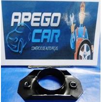 Suporte Dianteiro Motor Ap Gol / Parati / Saveiro
