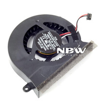 Cooler Samsung Np300 Np300e4a Np300e5a Fb06 Dc 5v 0.5a Novo