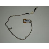 Flat Cable Notebook Semp Tpshiba Sti Is 1422 14b212-x96010