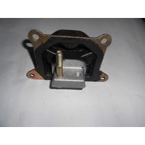 Coxim Diant Direito Motor Corsa, Celta, Prisma C/ar Cond.