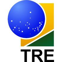 Curso Tribunais Eleitorais 2015 - Tre 2015 / Video E Apostil