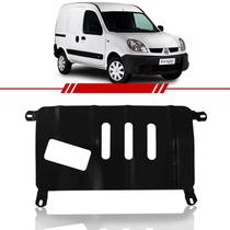 Protetor De Carter Renault Kangoo 1.0/1.6 /logam /sandeiro