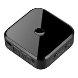Tx16 Aptx Hifi Receptor Bluetooth Transmissor Spdif De