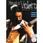 Manual Do Violeiro B.da Viola - Cd Explicativo *frete Grátis