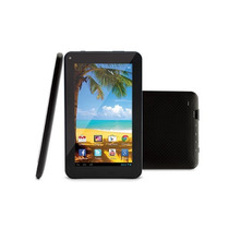 Tablet Dazz 7pol - Dual Core - Bluetooth - Android 4.2