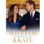 Livro William & Kate Uma História De Amor Real