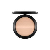 Studio Sculpt Defining Powder Po Compacto Mac Light Plus