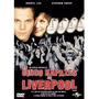 Dvd Backbeat - Os 5 Rapazes De Liverpool - Beatles - Lacrado