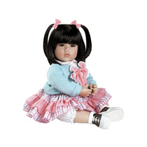 Boneca Adora Doll - Smart Cookie - 20015002