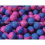 Bolinhas De Tinta P/ Paintball (0.68) Pulsar; Saco: 500 Unid