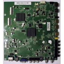 Placa Principal Tv Led Toshiba Le4652 35015769