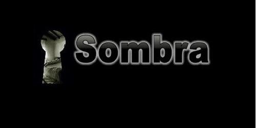 Sombra+cristina+ Selma + Brinde