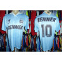 Grêmio 1995 Camisa Reserva Tamanho G Número 10.