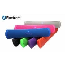 Caixa Som Portatil Bluetooth Moto G Xperia Sony Nokia Apple