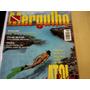 Revista Mergulho Nº21 Atol Das Rocas