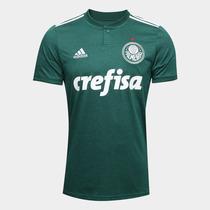 Busca camisa palmeiras 98 com os melhores preços do Brasil ... 99428d94c8be6