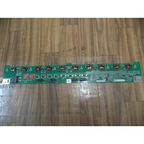 Placa Inverter Tv Sony Kdl-40bx425 Vit71880.10