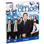 The Office 3ª Temporada - Box C/ 04 Dvd.s - Original