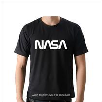 0a1fe780a Busca Camiseta NASA com os melhores preços do Brasil - CompraMais ...