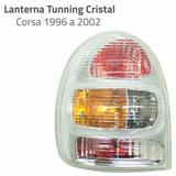 Lanterna-Traseira-Corsa-Hatch-96-A-03-Cristal-Tuning-Le