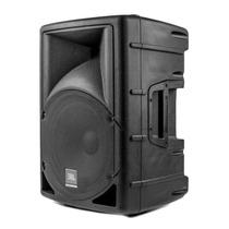 Caixa Acústica Ativa Jbl Selenium Spm Neo 1503a 15 400w Rms