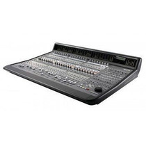 Digidesign C24 Mesa Digital Para Estudio