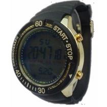 Relógio Masculino Network Grande Promoção Frete Grátis