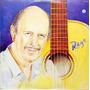Rago Lp 1986  Violão Brasileiro 3m Terra Nova 15373 Original