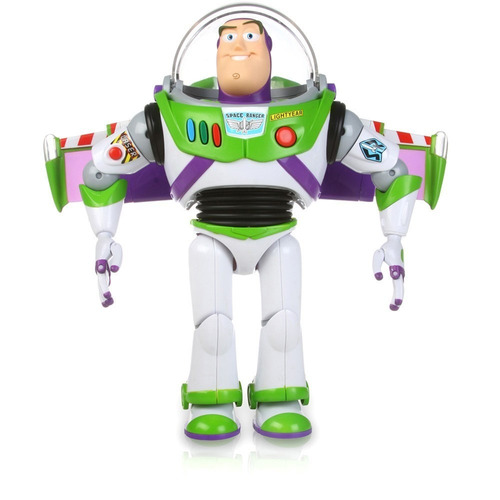 Toy Story Signature Collection - Interativo (Toy Story) a BRL 459 em ...