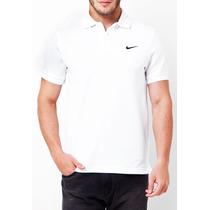Camisa Polo Masculina Marca Famosa Blusa