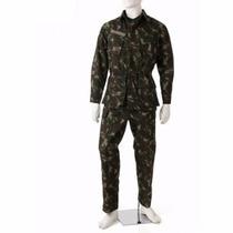 Busca Nova farda camuflada com os melhores preços do Brasil ... 0bb83f53f21
