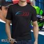 Camiseta Felipe Massa Formula 1 One Temos Todos Pilotos