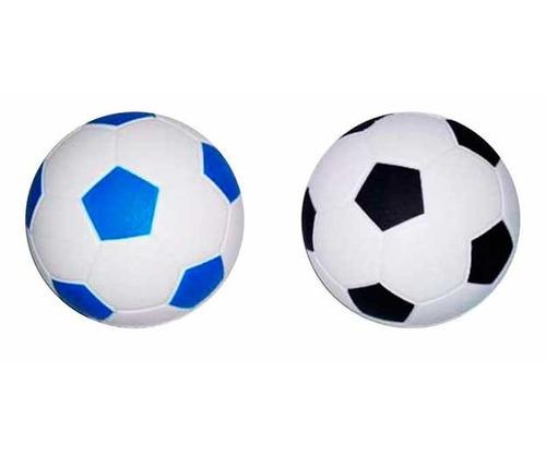 Mini Bola De Futebol Tamanho 2 Couro Sintético Promoção a76dbcd22fbbb