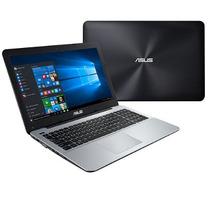 Notebook Asus Core I7 Com Placa De Video Dedicada Geforce740
