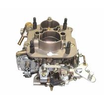 Carburador Corcel Escort Pampa Belina Del Rey Verona