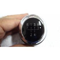 Bola Cambio Cobalt Modelo B ( Leia O Anúncio Antes Comprar)