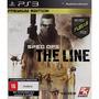 Spec Ops The Line Ps3 Novo E Lacrado Rcr Games