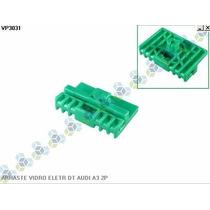 Arraste Maquina De Vidro Eletrico Audi A3 2 Portas - Vp