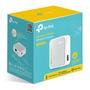 Mini Roteador Wi-fi Portátil 3g/4g Tp-link Tl-mr3020 V3.0