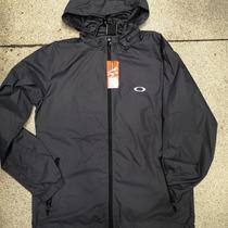 fcf483b46 Busca jaqueta corta vento oakley com os melhores preços do Brasil ...