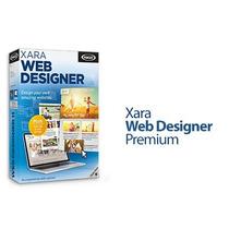 Xara Web Designer Premium - Envio Por E-mail.