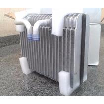 Evaporador Ar Condicionado Vw Gol Giii 2002 > Valeo - Novo