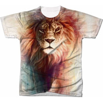 fc2ae7759 Busca camisetas evangelicas com os melhores preços do Brasil ...