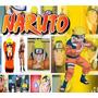 Naruto Clássico Completo (dublado)