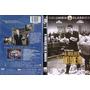 A Mulher Faz O Homem Dvd Lacrado Original James Stewart