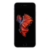 iPhone 6s 32 Gb Cinza-espacial 2 Gb Ram