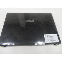 Tampa Da Tela Do Notebook Asus X45