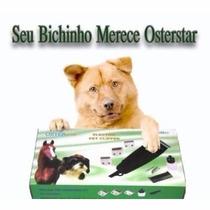 Tosquiadeira Os Star Goldn Cães Gatos Cavalos 8211corte Prof