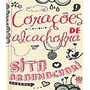 Coracoes De Alcachofra