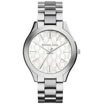 Relógio Michael Kors Mk3371 Lançamento 100% Original Lindo